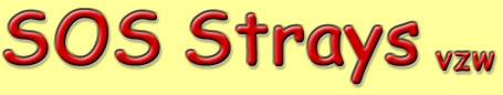 SOS Strays